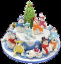 тематический торт на заказ, торт на новый год, снеговик, ёлка, белый медведь, themed cake, cake for the new year, snowman, fir-tree, polar bear, cake png, themen-torte, kuchen im neuen jahr, schneemann, baum, eisbär, kuchen png, gâteau à thème, un gâteau dans la nouvelle année, bonhomme de neige, arbre, ours polaire, gâteau .png, pastel temático, un pastel en el nuevo año, muñeco de nieve, árbol, oso polar, torta a tema, una torta nel nuovo anno, il pupazzo di neve, albero, orso polare, png torta, bolo temático, um bolo no ano novo, boneco de neve, árvore, urso polar, png bolo, тематичний торт, торт на новий рік, сніговик, ялинка, білий ведмідь, торт png