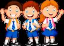 ученики, школьники, образование, мальчик, девочка, школа, дети, люди, pupils, education, schoolchildren, boy, girl, school, children, people, schüler, schulkinder, bildung, junge, mädchen, schule, kinder, menschen, élèves, écoliers, éducation, garçon, fille, école, enfants, gens, alumnos, escolares, educación, niño, niña, escuela, niños, personas, alunni, scolari, educazione, ragazzo, ragazza, scuola, bambini, persone, alunos, educação, menino, menina, escola, crianças, pessoas, учні, школярі, освіта, хлопчик, дівчинка, діти