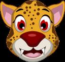 животные, леопард, голова леопарда, animals, leopard head, tiere, leopard, leopard kopf, animaux, léopard, tête de léopard, animales, cabeza de leopardo, animali, testa di leopardo, animais, leopardo, cabeça de leopardo, тварини