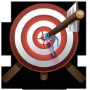 мишень, стрела, спорт, стрельба из лука, target, arrow, archery, ziel, pfeil, bogenschießen, cible, flèche, sports, tir à l'arc, blanco, flecha, deportes, tiro con arco, bersaglio, freccia, sport, tiro con l'arco, alvo, seta, esportes, tiro com arco, мішень, стріла, стрільба з лука