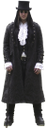 мужчина в плаще, карнавальный костюм, косплей, маскарадный костюм, фэнтези, черный плащ, man in a raincoat, carnival costume, fancy dress, fantasy, black raincoat, ein mann in einem mantel, karnevalskostüm, kostüm, fantasie, schwarzen mantel, un homme dans un manteau, costume de carnaval, fantaisie, manteau noir, un hombre de capa, traje de carnaval, fantasía, manto negro, un uomo in un mantello, costume di carnevale, costume, mantello nero, um homem em um casaco, traje do carnaval, cosplay, traje, fantasia, capa preta
