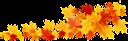 осенняя листва, красный лист, желтый лист, осень, опавшая листва, осенний лист растения, природа, fall foliage, red leaf, yellow leaf, fall, fallen leaves, autumn leaf plant, herbstlaub, rotes blatt, gelbes blatt, herbst, abgefallene blätter, herbstpflanzenblatt, natur, feuillage d'automne, feuille rouge, feuille jaune, automne, feuilles mortes, feuille de plante d'automne, nature, follaje de otoño, hoja roja, hoja amarilla, otoño, hojas caídas, planta de hoja de otoño, naturaleza, fogliame autunnale, foglia rossa, foglia gialla, autunno, foglie cadute, pianta foglia d'autunno, natura, folhagem de outono, folha vermelha, folha amarela, outono, folhas caídas, folha de planta no outono, natureza, осіннє листя, червоний лист, жовтий лист, осінь, опале листя, осінній лист рослини