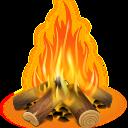 fire128