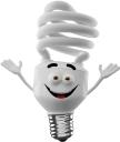 освещение, экономичная лампочка, улыбка, радость, экология, lighting, economical bulb, smile, joy, ecology, beleuchtung, wirtschaftliche lampe, lächeln, freude, ökologie, éclairage, ampoule économique, sourire, joie, écologie, iluminación, bombilla económica, la sonrisa, la alegría, la ecología, illuminazione, lampadina economica, sorriso, gioia, ecologia, iluminação, lâmpada econômica, o sorriso, a alegria, a ecologia, белый