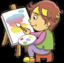 дети, ребенок, обучение, мальчик, рисование, children, child, learning, boy, drawing, kinder, kind, lernen, junge, zeichnung, enfants, enfant, apprentissage, garçon, dessin, niños, aprendizaje, niño, dibujo, bambini, bambino, apprendimento, ragazzo, disegno, crianças, criança, aprendizagem, menino, desenho, діти, дитина, навчання, хлопчик, малювання