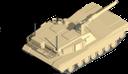 танк, армейская техника, танк м1 абрамс, американский танк, бронетехника, абрамс танк, военная техника, tank, army equipment, m1 abrams tank, american tank, armored vehicles, abrams tank, military equipment, panzer, armeeausrüstung, m1 abrams-panzer, amerikanischer panzer, gepanzerte fahrzeuge, abrams-panzer, militärische ausrüstung, réservoir, équipement de l'armée, char m1 abrams, char américain, véhicules blindés, char abrams, équipement militaire, equipo del ejército, vehículos blindados, tanque abrams, equipo militar, carro armato, equipaggiamento dell'esercito, serbatoio m1 abrams, serbatoio americano, veicoli blindati, serbatoio abrams, equipaggiamento militare, tanque, equipamento do exército, tanque m1 abrams, tanque americano, veículos blindados, tanque de abrams, equipamento militar, армійська техніка, американський танк, бронетехніка, військова техніка