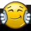 65, emoticons h dcom