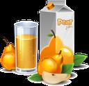 грушевый сок, упаковка сока, стакан сока, напиток, сок, груша, фрукт, плод груши, фрукты, спелая груша, pear juice, juice packaging, a glass of juice, drink, juice, pear, pear fruit, ripe pear, birnensaft, saftverpackung, ein glas saft, getränk, saft, birne, birnenfrucht, obst, reife birne, jus de poire, emballage de jus, un verre de jus, boisson, jus, poire, fruit, poire mûre, jugo de pera, jugo de empaque, un vaso de jugo, jugo, fruta de pera, pera madura, succo di pera, confezionamento di succo, un bicchiere di succo, bevanda, succo, pera, pera frutta, frutta, pera matura, suco de pêra, embalagem de suco, um copo de suco, bebida, suco, pêra, fruta pêra, fruta, pêra madura, грушевий сік, упаковка соку, склянка соку, напій, сік, плід груші, фрукти, стигла груша