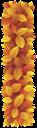 буквы из листьев, буква i, осенняя листва, желтые листья, английский алфавит, letters from leaves, letter i, autumn foliage, yellow leaves, english alphabet, briefe aus den blättern, dem buchstaben i, blätter im herbst, gelbe blätter, das englische alphabet, lettres des feuilles, la lettre i, feuilles d'automne, les feuilles jaunes, l'alphabet anglais, cartas de las hojas, la letra i, hojas de otoño, las hojas amarillas, el alfabeto inglés, lettere dalle foglie, la lettera i, foglie di autunno, foglie gialle, l'alfabeto inglese, letras das folhas, a letra i, folhas de outono, as folhas amarelas, o alfabeto inglês, букви з листя, літера i, осіннє листя, жовте листя, англійський алфавіт