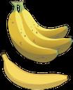 банан, тропический плод, желтый, фрукты, tropical fruit, yellow, tropische früchte, gelb, obst, banane, fruits tropicaux, jaune, fruit, plátano, frutas tropicales, amarillo, fruta, frutta tropicale, giallo, frutta, banana, frutas tropicais, amarela, frutas, тропічний плід, жовтий, фрукти