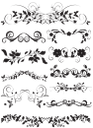 цветочный узор, винтажный узор, цветочный орнамент, цветы, узор, floral pattern, vintage pattern, floral ornament, flowers, pattern, blumenmuster, vintage-muster, blumenornament, blumen, ornament, muster, motif floral, motif vintage, ornement floral, fleurs, ornement, motif, patrón floral, patrón vintage, patrón, motivo floreale, modello vintage, ornamento floreale, fiori, modello, padrão floral, padrão vintage, ornamento floral, flores, ornamento, padrão, квітковий узор, вінтажний візерунок, квітковий орнамент, квіти, орнамент, візерунок