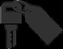 ключ от замка, изготовление ключей, ключ с брелком, key from the lock, the manufacture of keys, a key with a key fob, der schlüssel zum schloss, schlüssel, schlüssel mit fernbedienung machen, la clé de la serrure, ce qui rend les clés, clé avec télécommande, la llave de la cerradura, haciendo llaves, llave con mando a distancia, la chiave della serratura, rendendo chiavi, chiave con telecomando, a chave para a fechadura, fazendo chaves, chave com controle remoto, ключ від замка, виготовлення ключів, ключ з брелоком