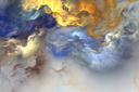 абстрактные текстуры, абстрактный фон, абстракция, abstract texture, abstract background, abstrakte textur, abstrakter hintergrund, abstraktion, texture abstraite, fond abstrait, abstraction, textura abstracta, fondo abstracto, abstracción, struttura astratta, fondo astratto, astrazione, textura abstrata, abstrato, abstração, абстрактні текстури, абстрактний фон, абстракція