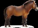 лошадь, конь, домашние животные, парнокопытные, horse, pets, pferd, haustiere, cheval, animaux de compagnie, artiodactyles, caballo, mascotas, artiodáctilos, cavallo, animali domestici, artiodattili, cavalo, animais de estimação, artiodactyls, кінь, домашні тварини, парнокопитні
