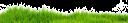зеленая трава, зеленое растение, green grass, green plant, grünes gras, grünpflanze, herbe verte, plante verte, hierba verde, erba verde, pianta verde, grama verde, planta verde
