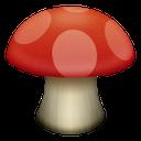 emoji natur-76