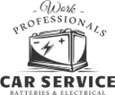 автомобильная эмблема, аккумулятор, автозапчасти, гараж, авторемонт, car emblem, battery, auto parts, car repair, auto emblem, autoteile, autoreparatur, emblème de voiture, batterie, pièces d'auto, réparation automobile, emblema del coche, batería, piezas de automóviles, garaje, reparación de automóviles, emblema dell'automobile, batteria, ricambi auto, garage, riparazione auto, emblema do carro, bateria, autopeças, garagem, reparação de automóveis, автомобільна емблема, акумулятор, автозапчастини