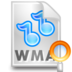 wma file format zoom 72