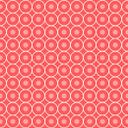 текстура ткани, красная текстура, фоновое изображение, пастельная текстура, fabric texture, red texture, background image, pastel texture, stoff textur, rote textur, hintergrundbild, pastell textur, texture de tissu, texture rouge, image de fond, texture pastel, textura de la tela, textura roja, imagen de fondo, trama del tessuto, trama rossa, immagine di sfondo, trama pastello, textura de tecido, textura vermelha, imagem de fundo, textura pastel, текстура тканини, червона текстура, фонове зображення, пастельна текстура
