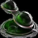 trillium green