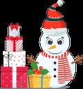 новый год, снеговик, новогодние подарки, новогодний праздник, рождество, новогоднее украшение, с новым годом, с рождеством, праздничные украшения, праздник, new year, snowman, new year gifts, new year holiday, christmas, christmas decoration, happy new year, merry christmas, holiday decorations, holiday, neujahr, schneemann, neujahrsgeschenke, neujahrsfeiertag, weihnachten, weihnachtsdekoration, frohes neues jahr, frohe weihnachten, feiertagsdekorationen, feiertag, nouvel an, bonhomme de neige, cadeaux de nouvel an, vacances de nouvel an, noël, décoration de noël, bonne année, joyeux noël, décorations de vacances, vacances, año nuevo, monigote de nieve, regalos de año nuevo, vacaciones de año nuevo, navidad, decoración navideña, feliz año nuevo, feliz navidad, decoraciones navideñas, fiesta, nuovo anno, pupazzo di neve, regali di capodanno, vacanze di capodanno, natale, decorazione natalizia, felice anno nuovo, buon natale, decorazioni natalizie, ano novo, boneco de neve, presentes de ano novo, feriado de ano novo, natal, decoração de natal, feliz ano novo, feliz natal, decorações de feriado, feriado, новий рік, сніговик, новорічні подарунки, новорічне свято, різдво, новорічна прикраса, з новим роком, з різдвом, святкові прикраси, свято