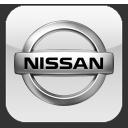 nissan, ниссан