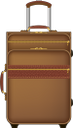 чемодан, дорожный чемодан, чемодан на колесиках, чемодан для путешествий, туристический чемодан, багаж, туризм, путешествия, valigia a rotelle, bagagli, suitcase, rolling suitcase, travel suitcase, luggage, tourism, travel, koffer, rollkoffer, reisekoffer, gepäck, tourismus, reisen, valise, valise à roulettes, valise de voyage, bagages, tourisme, voyage, maleta, maleta con ruedas, maleta de viaje, equipaje, viajar, valigia, valigia scorrevole, valigia da viaggio, bagaglio, viaggio, mala, mala de rodar, mala de viagem, bagagem, turismo, viagem, валіза, дорожня валіза, валіза на коліщатках, валіза для подорожей, туристична валіза, подорожі