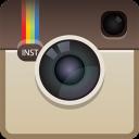 instagram icon 2