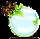 экология, бабочка, зеленое растение, ecologia, borboleta, ecología, mariposa, planta verde, ökologie, schmetterling, grüne pflanze, écologie, papillon, plante verte, ecology, butterfly, green plant, лист