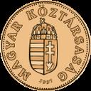 монета, деньги, coin, money, münze, geld, pièce de monnaie, argent, moneda, dinero, moneta, soldi, moeda, dinheiro, гроші