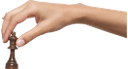 рука, жест, пальцы руки, шахматы, шахматная фигура, шахматы в руке, hand, gesture, fingers of the hand, chess, chess piece, queen, chess in hand, finger der hand, schach, schachfigur, königin, schach in der hand, main, geste, doigts de la main, échecs, pièce d'échecs, reine, échecs à la main, dedos de la mano, ajedrez, pieza de ajedrez, reina, ajedrez en mano, mano, dita della mano, scacchi, pezzo degli scacchi, regina, scacchi in mano, mão, gesto, dedos da mão, xadrez, peça de xadrez, rainha, xadrez na mão, пальці руки, шахи, шахова фігура, ферзь, шахи в руці