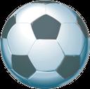 футбольный мяч, спортинвентарь, футбол, soccer ball, sports equipment, football, fußball, ballon de soccer, sports, le football, balón de fútbol, deportes, fútbol, pallone da calcio, sport, calcio, bola de futebol, esportes, futebol, футбольний м'яч, спортінвентар