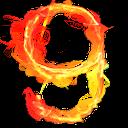 огненные цифры, цифра 9, огонь, огненный алфавит, образование, буквы и цифры, fire numbers, number 9, fire, fire alphabet, education, letters and numbers, feuerzahlen, nummer 9, feuer, feueralphabet, bildung, buchstaben und zahlen, numéros de feu, numéro 9, feu, alphabet de feu, éducation, lettres et chiffres, números de fuego, fuego, alfabeto de fuego, educación, letras y números, numeri del fuoco, numero 9, fuoco, alfabeto del fuoco, istruzione, lettere e numeri, números de fogo, número 9, fogo, alfabeto de fogo, educação, letras e números, вогняні цифри, вогонь, вогненний алфавіт, освіта, букви і цифри