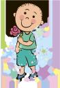 дети, мальчик, цветы, любовь, ребенок, children, boy, flowers, love, child, kinder, junge, blumen, liebe, kind, enfants, garçon, fleurs, amour, enfant, niños, niño, bambini, ragazzo, fiori, amore, bambino, crianças, menino, flores, amor, criança, діти, хлопчик, квіти, любов, дитина
