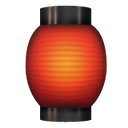 emoji orte-84