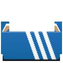 adi stack adidas, shoebox, sports shoes, adidas, обувная коробка, спортивная обувь, адидас