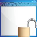 window, unlock (1)