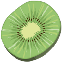 киви, тропический плод, фрукты, зеленый, kiwi fruit, tropical fruit, fruit, green, kiwis, tropische früchte, obst, grün, fruit kiwi, fruits tropicaux, fruits, vert, frutas tropicales, frutta tropicale, frutta, kiwi, fruta tropical, fruta, verde, ківі, тропічний плід, фрукти, зелений