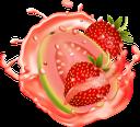 клубника, клубничный сок, мультивитамин, брызги сока, напитки, strawberry, strawberry juice, juice splash, drinks, erdbeere, erdbeersaft, multivitamin, saftspritzen, getränke, fraises, jus de fraises, multivitamines, éclaboussures de jus, boissons, fresas, jugos de fresa, multivitaminas, salpicaduras de jugo, bebidas., fragola, succo di fragola, multivitaminico, succo di frutta, bevande, morango, suco de morango, multivitamínico, suco splash, bebidas, полуниця, полуничний сік, мультивітамін, бризки соку, напої
