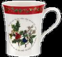 столовые приборы, керамическая чашка, чашка для чая, чашка для кофе, декоративная чашка, ceramic cup, cup of tea, a cup of coffee, decorative cup, geschirr, keramik-tasse, tasse tee, eine tasse kaffee, dekorative schale, vaisselle, tasse en céramique, tasse de thé, une tasse de café, tasse décorative, vajilla, taza de cerámica, taza de té, una taza de café, taza decorativa, articoli per la tavola, tazza di ceramica, tazza di tè, una tazza di caffè, tazza decorativi, talheres, copo de cerâmica, xícara de chá, uma xícara de café, copo decorativo, tableware, столовая посуда