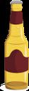 бутылка пива, пиво, напиток, алкоголь, алкогольный напиток, a bottle of beer, beer, a drink, an alcoholic drink, eine flasche bier, bier, ein getränk, alkohol, ein alkoholisches getränk, une bouteille de bière, une bière, une boisson, de l'alcool, une boisson alcoolisée, una botella de cerveza, cerveza, una bebida, alcohol, una bebida alcohólica, una bottiglia di birra, birra, una bibita, alcool, una bevanda alcolica, uma garrafa de cerveja, cerveja, uma bebida, álcool, uma bebida alcoólica, пляшка пива, напій, алкогольний напій
