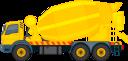 строительная техника, автомиксер, бетоновоз, грузовик, грузовой автомобиль, construction machinery, auto mixer, concrete truck, truck, baumaschinen, automischer, beton lkw, lkw, machines de construction, mélangeur automatique, camion de béton, maquinaria de construcción, auto mezclador, camión de hormigón, camión, macchine edili, autobetoniera, camion di cemento, camion, máquinas de construção, auto misturador, caminhão de concreto, caminhão, будівельна техніка, автоміксер, вантажівка, вантажний автомобіль