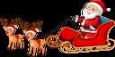 новый год, санта клаус, олени санта клауса, дед мороз, новогодний праздник, костюм санта клауса, люди, new year, santa claus deer, new year holiday, people, santa claus costume, neues jahr, weihnachtsmann hirsch, weihnachtsmann, urlaub des neuen jahres, menschen, weihnachtsmann-kostüm, nouvel an, cerf de père noël, père noël, fête du nouvel an, gens, costume de père noël, año nuevo, ciervo de santa claus, santa claus, vacaciones de año nuevo, personas, disfraz de santa claus, babbo natale cervo, babbo natale, capodanno, persone, costume di babbo natale, ano novo, veado de papai noel, papai noel, feriado de ano novo, pessoas, traje de papai noel, новий рік, олені санта клауса, дід мороз, новорічне свято