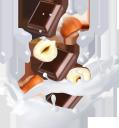 фруктовый йогурт, брызги йогурта, питьевой йогурт, фрукты в молоке, брызги молока, шоколадный йогурт, шоколад, лесной орех, фундук, fruit yogurt, yogurt splash, drinking yogurt, fruit in milk, milk splash, chocolate yogurt, hazelnut, hazelnuts, fruchtjoghurt, joghurtspritzer, trinkjoghurt, obst in milch, milchspritzer, schokoladenjoghurt, schokolade, haselnuss, haselnüsse, yaourt aux fruits, éclaboussures de yaourt, yaourt à boire, fruits au lait, éclaboussures de lait, yaourt au chocolat, chocolat, noisettes, yogur de frutas, yogur splash, yogur para beber, fruta con leche, splash de leche, yogur de chocolate, avellana, avellanas, yogurt alla frutta, spruzzata di yogurt, yogurt da bere, frutta nel latte, spruzzata di latte, yogurt al cioccolato, cioccolato, nocciola, nocciole, iogurte de frutas, respingo de iogurte, iogurte líquido, fruta com leite, respingo de leite, iogurte de chocolate, chocolate, avelã, фруктовий йогурт, бризки йогурту, питний йогурт, фрукти в молоці, бризки молока, шоколадний йогурт, лісовий горіх