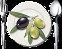 тарелка с фруктами, диета, витамины, калории, оливки, еда, fruit plate, diet, vitamins, food, obstteller, diät, kalorien, oliven, lebensmittel, assiette de fruits, alimentation, vitamines, calories, olives, nourriture, plato de fruta, calorías, aceitunas, piatto di frutta, vitamine, calorie, olive, cibo, prato de frutas, dieta, vitaminas, calorias, azeitonas, comida, тарілка з фруктами, дієта, вітаміни, калорії, їжа