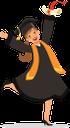 выпускник, ученик, студент, магистр, бакалавр, образование, выпускной, школа, колледж, университет, люди, дети, школьник, мантия, шапка магистра, квадратная академическая шапочка, шапка выпускника, graduate, education, graduation, school, college, university, children, people, schoolboy, mantle, square academic hat, graduate cap, absolvent, meister, bachelor, student, bildung, abschluss, schule, hochschule, universität, kinder, menschen, schuljunge, umhang, master's cap, platz akademischer hut, absolvent cap, diplômé, maître, bachelier, étudiant, éducation, obtention du diplôme, école, collège, université, enfants, gens, écolier, manteau, bonnet de maître, chapeau académique carré, baccalauréat, maestro, licenciatura, estudiante, educación, graduación, escuela, universidad, niños, gente, colegial, tapa de maestro, sombrero académico cuadrado, tapa graduada, laureato, master, studente, educazione, laurea, scuola, università, bambini, persone, scolaro, berretto da maestro, cappello accademico quadrato, cappello laureato, graduado, aluno, mestre, bacharel, educação, graduação, escola, faculdade, universidade, crianças, pessoas, estudante, manto, boné de mestre, chapéu acadêmico quadrado, boné de graduação, учень, магістр, освіта, випускний, коледж, університет, діти, школяр, мантія, шапка магістра, квадратна академічна шапочка