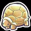 g12, turtle