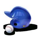 шлем, бейсбольный мяч, helmet, baseball-helm, le baseball, le sport, il baseball, beisebol, capacete, basebol, esportes, sport, casco, béisbol, deportes, baseball, casque, base-ball, sports, бейсбол, шолом, бейсбольний м'яч, спорт