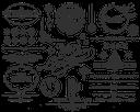 винтажный орнамент, декоративные узоры, новый год, снежинка, часы, веселого рождества, новогоднее украшение, vintage ornament, decorative patterns, new year, snowflake, clock, merry christmas, christmas decoration, vintage schmuck, dekorative muster, neues jahr, schneeflocke, weihnachtsmann, uhr, frohe weihnachten, weihnachtsdekoration, ornements d'époque, motifs décoratifs, nouvelle année, flocon de neige, le père noël, horloge, joyeux noël, décoration de noël, ornamentos de la vendimia, los patrones decorativos, año nuevo, copo de nieve, santa claus, reloj, feliz navidad, decoración de la navidad, ornamenti d'epoca, motivi decorativi, capodanno, fiocco di neve, babbo natale, orologio, buon natale, decorazione di natale, ornamento do vintage, padrões decorativos, ano novo, floco de neve, papai noel, relógio, feliz natal, decoração do natal, вінтажний орнамент, декоративні візерунки, новий рік, сніжинка, санта клаус, годинник, веселого різдва, новорічна прикраса