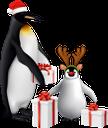 пингвин, королевский пингвин, императорский пингвин, птицы антарктиды, нелетающая птица, пингвиновые, птицы, king penguin, emperor penguin, königspinguin, kaiserpinguin, antarktisvögel, flugunfähiger vogel, pinguin, vögel, manchot royal, manchot empereur, oiseaux de l'antarctique, oiseau incapable de voler, pingouin, oiseaux, pingüino rey, pingüino emperador, antarctica birds, flightless bird, penguin, birds, pinguino reale, pinguino imperatore, uccelli dell'antartide, uccello incapace di volare, pinguino, uccelli, pinguim-rei, pinguim-imperador, pássaros da antártica, pássaro que não voa, pinguim, pássaros, королівський пінгвін, імператорський пінгвін, птахи антарктиди, нелітаючий птах, пінгвінових, птахи, детеныш пингвина